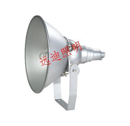 NTC9210防震型投光燈