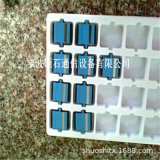 SC雙工電信級光纖適配器SC雙工廣電級光纖適配器