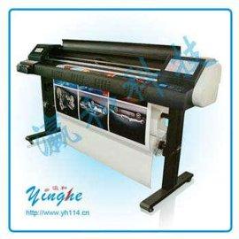 玻璃移门写真机(YH-860)