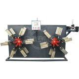 鋼帶分條機收卷機 鋼帶自動收卷機 鋼帶收卷機