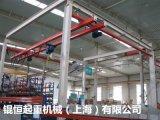 供应规格齐全起重机 KBK型柔性起重机 特价优惠 欢迎咨询