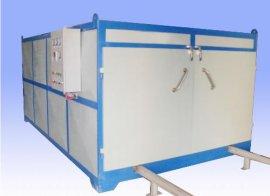 多层强化炉(HX188A)