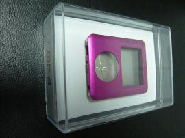 水晶盒(LJ-07款)
