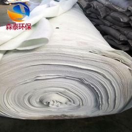 土工布 防排水土工布廠家 優質土工布 多少錢一平方米 150g土工布