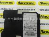 TE继电器RM3  JA102MU7