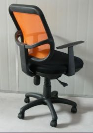美迪斯电脑椅(S-868)