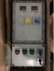 鋼板可控矽防爆控制櫃