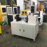 双辊开炼机、PE混炼机、TPU炼胶机、橡胶炼胶机