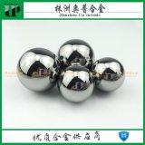 硬質合金精磨球D30MM YG6X硬質合金精磨球