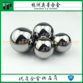 硬质合金精磨球D30MM YG6X硬质合金精磨球