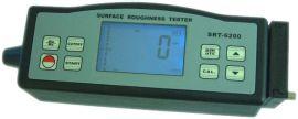 廣東粗糙度檢測儀,磨砂粗糙度檢測儀 SRT6200