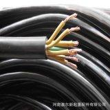 起重机用 3*4+1YC电缆线 国标电线电缆