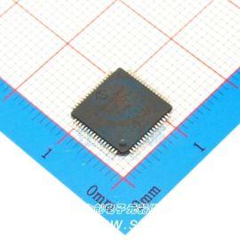 微芯/PIC24FJ256GB106-I/PT