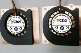 硬盘播放器风扇,3010散热风扇12V