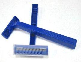 剃须刀(D204)