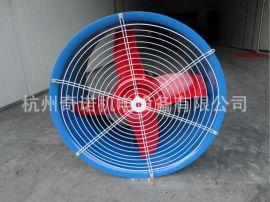 供应T35-11-4型车间厨房圆形管道排油烟抽风机