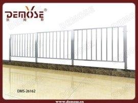 不锈钢组合栏杆DMS-26162