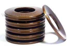 碟形弹簧,碟簧,弹簧,贝勒维尔弹簧垫圈