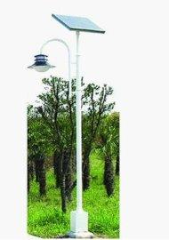 桥西区LED照明系统
