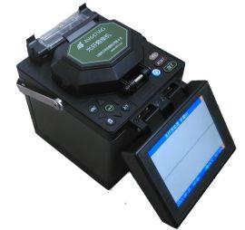 光纖熔接機AV6471AG