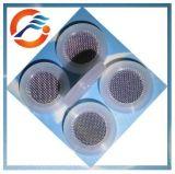 金豐長期供應四分管過濾網片 衛浴防水矽膠墊圈