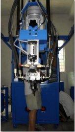 聚氨酯发泡机聚氨酯发泡设备