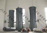 锅炉蒸汽排放消声器