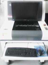 劲拓320,AOI全自动光学检测仪JTA320 二手AOI检测设备