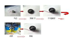 DVD自动托盘装配机 全自动TT组装设备 深圳市科羽自动化设备制造
