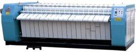 ironing machine |电加热烫平机|蒸汽加热烫平机