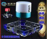 广州有创意的烟灰缸