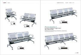 输液椅;采用201不锈钢材质