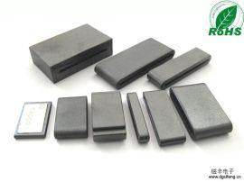 磁环生产厂家,陕西铁粉芯磁环,铁粉芯磁环选型