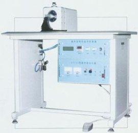 无锡尼可超声波汽车铜线束端子焊接机