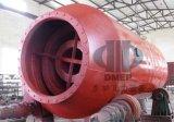 风管消声器ZP-A、ZP-B系列消音器