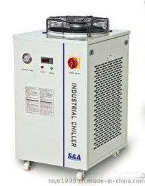 激光冷却器冷水机