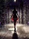 雨屋出租,浪漫雨屋  ,唯美夢幻雨屋廠家
