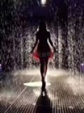 雨屋出租,浪漫雨屋**,唯美梦幻雨屋厂家