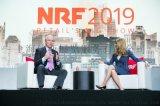 2020年全美零售业联盟展NRF
