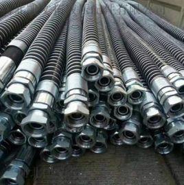 矿山机械液压管A河北矿山机械液压管质优价廉