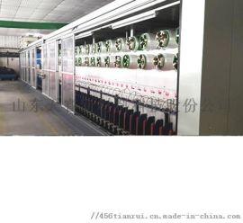 山东天睿大量供应玻璃纤维平纹布