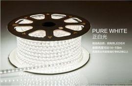 LED5050软灯条 LED5050贴片灯条、价格优惠、质量保证