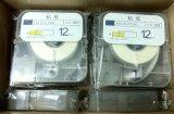 CH-312W|LM-370A贴纸|MAX线号机贴纸|LM-380E贴纸|LM-IR312W