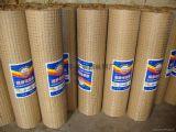 长期供应各种库存电焊丝网