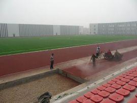 山东塑胶跑道施工单位