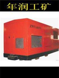 矿用移动式瓦斯抽放泵站厂家,功能,材质,山东