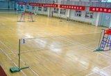 籃球地板翻新籃球地板油漆翻新