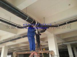 淮南虹吸排水系统安装