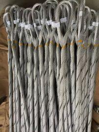 opgw光缆用耐张金具价格