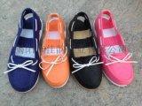 揭陽廠家供應女款時尚eva板鞋